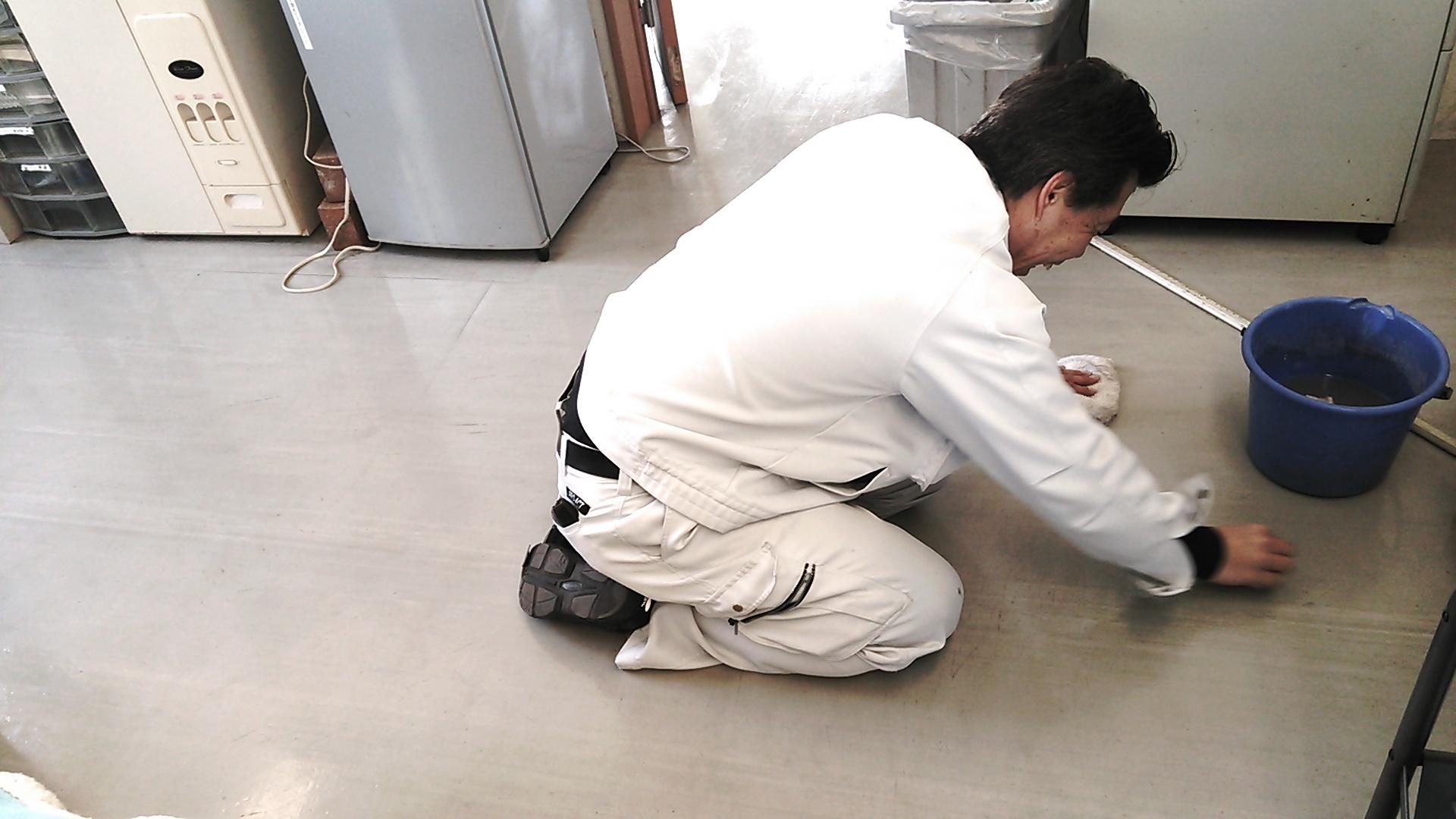 kagawa blog